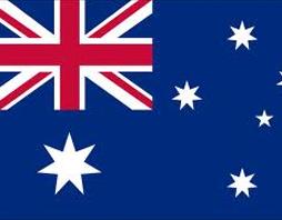 Australski dolar tečaj