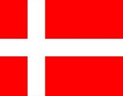 danska kruna