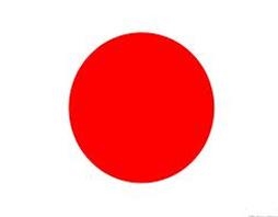 japanski jen