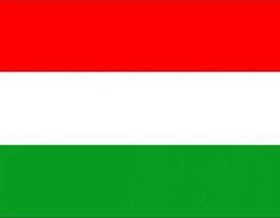 mađarska forinta