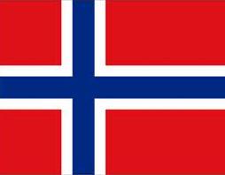 norveška funta