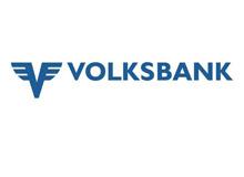 Volksbank banka