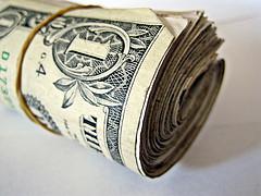 Američki dolar